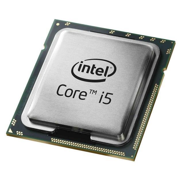 Intel Core i5 7600 BX80677I57600SR334