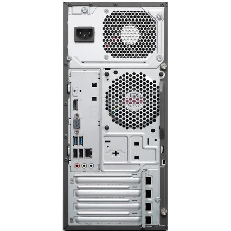 Lenovo ThinkCentre Edge 73 Intel Core i5, 3000МГц, 4Гб RAM, 1000Гб, Win 7 Pro, Не указан