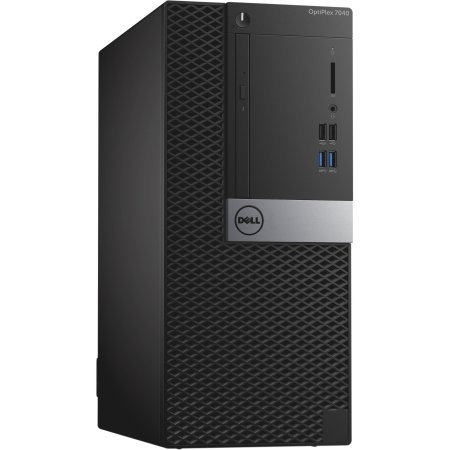 Dell Optiplex 7040 8Гб, 500Гб