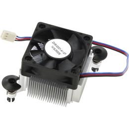Cooler Master DKM-00001-A1-GP 2500об./мин