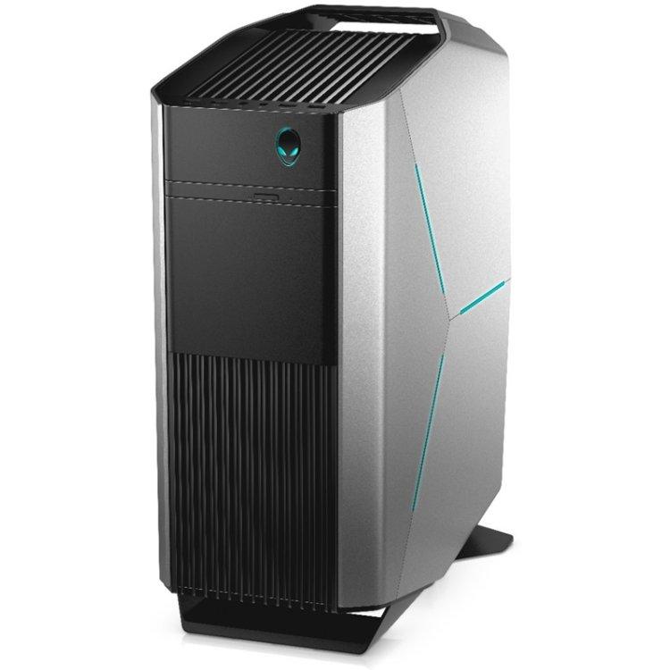 Dell Alienware Aurora R6