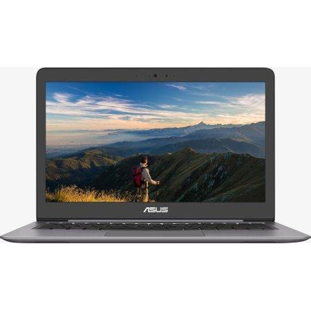 Asus Zenbook UX310UQ-FC165T Core i5 6200U, 8Gb, 1Tb, SSD128Gb, nVidia GeForce 940MX