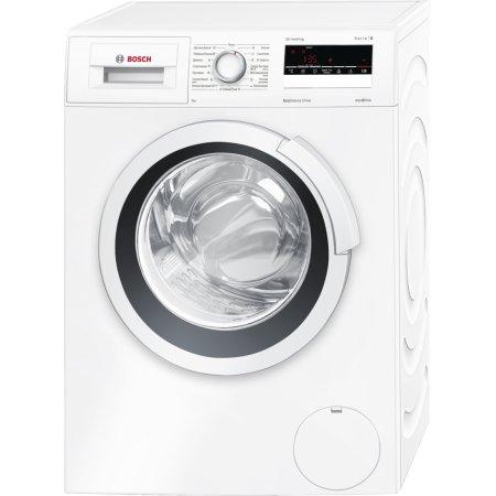 Bosch WLN24240OE Белый, 7кг