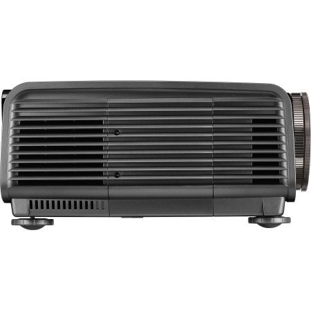 Benq W7500 стационарный, Черный
