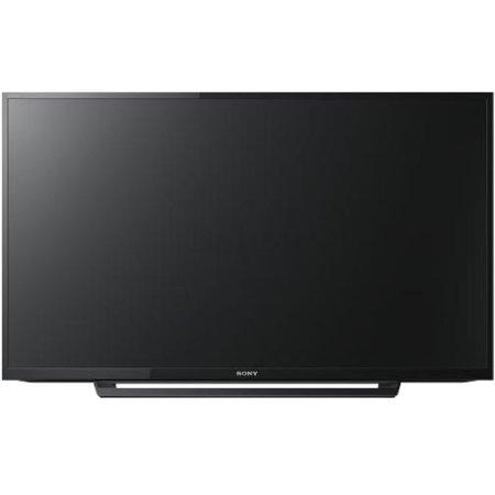 Sony Bravia KDL-32RD303