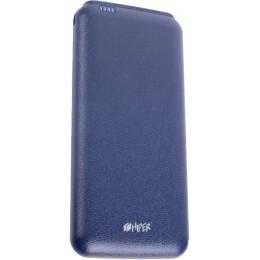 Hiper SP20000 Синий
