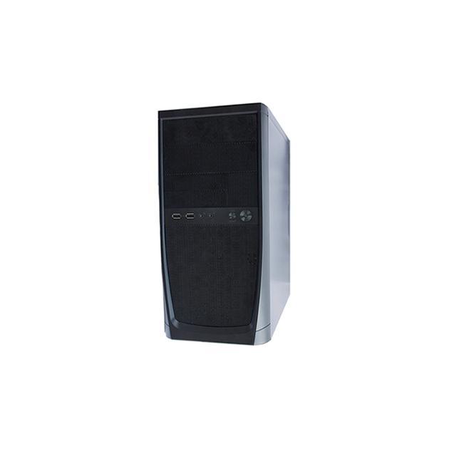 Powercase ES725