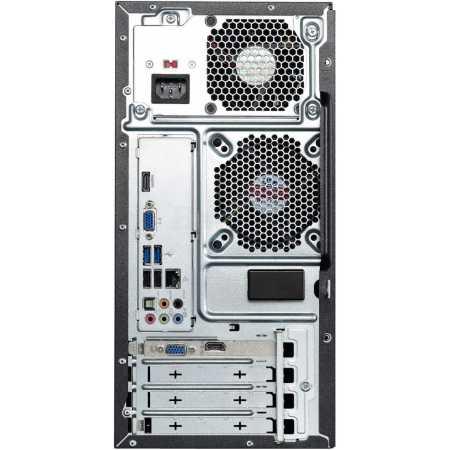 Lenovo Erazer X310 90AU000ERK 1008Гб
