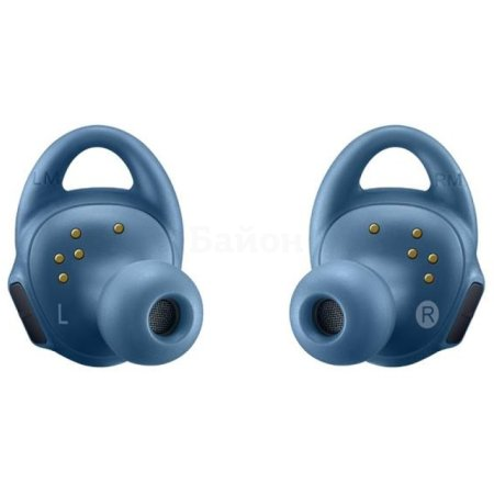Samsung Gear IconX SM-R150N BT4.1