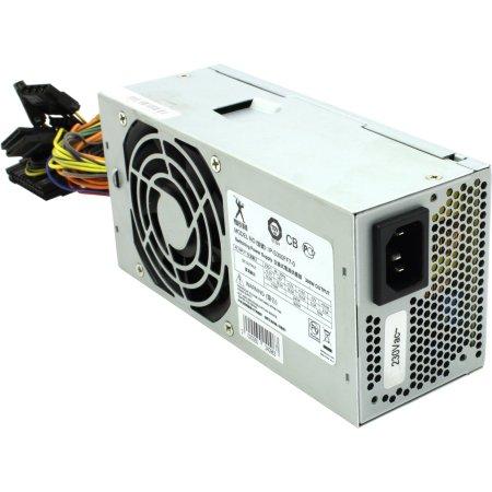 IN WIN IP-S300FF7-0 300W 300Вт
