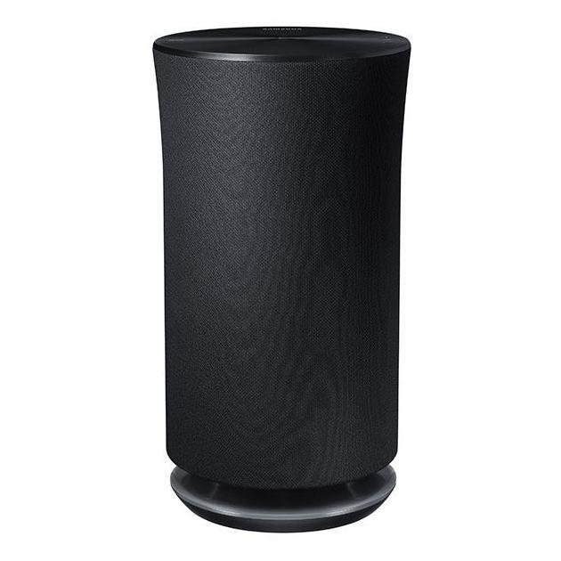 Samsung WAM5500 Черный
