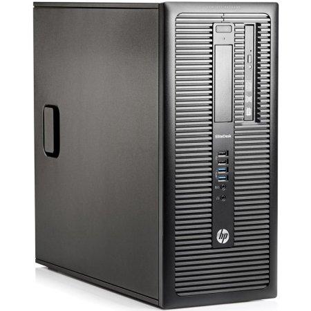 HP L8J25ES Intel Core i5, 3300МГц, 8Гб RAM, 500Гб, DOS, Черный