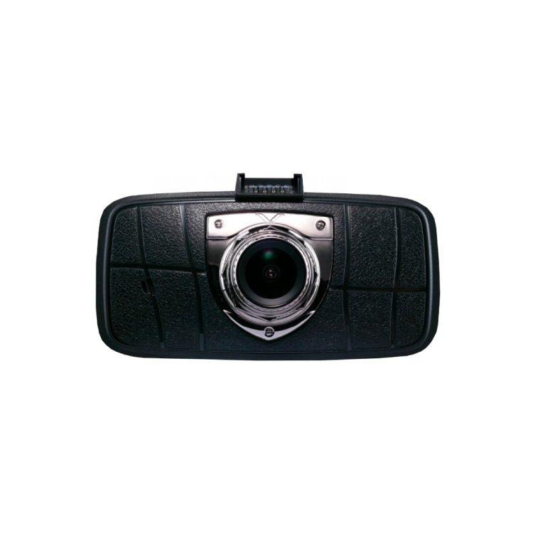 Купить Intego VX-720HD в интернет магазине бытовой техники и электроники