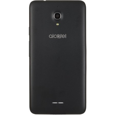 Alcatel Pixi 4 9001D Черный