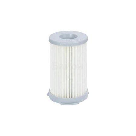 НЕРА-фильтр Filtero FTH 10