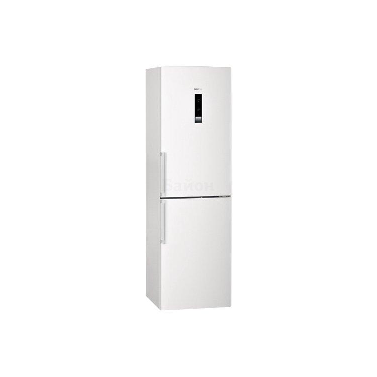 Siemens KG39NXW20 Белый, 315л