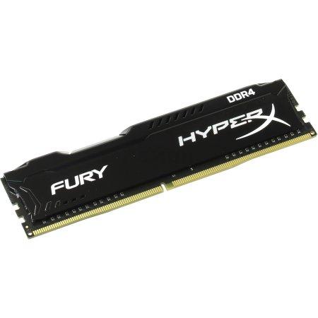 Kingston HyperX HX424C15FB/4 4GB