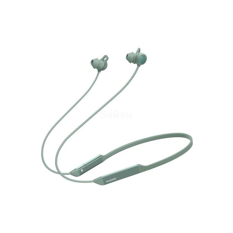 Huawei FreeLace Pro Nile-CN020 Green