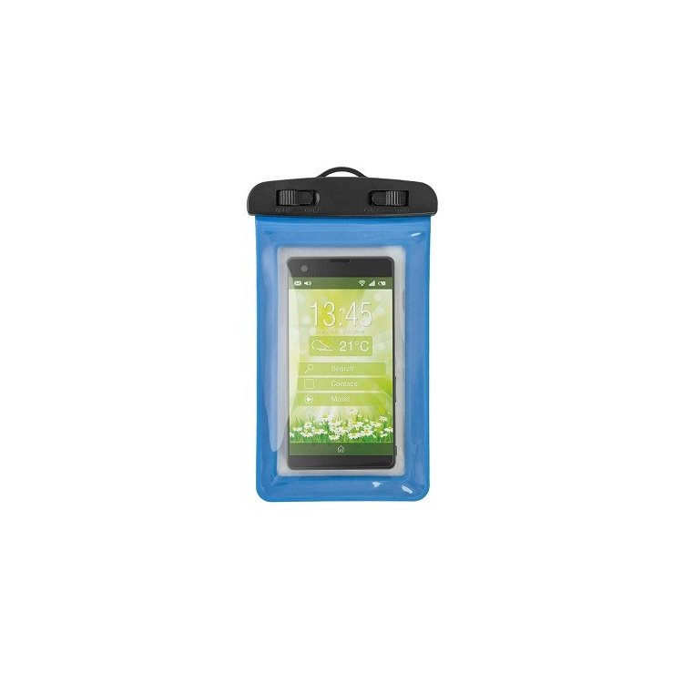 DEFENDER 29741 водонепроницаемый, пластик