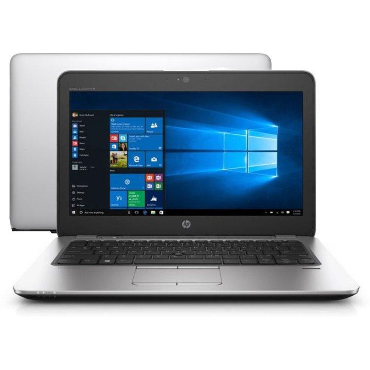 """HP EliteBook 755 G4 15.6"""", AMD Pro A8, 2400МГц, 4Гб RAM, 500Гб, Windows 10"""