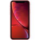 Apple iPhone XR 128Gb Red Красный