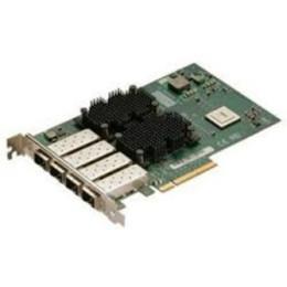 Опция Lenovo 6Gb SAS 4 Port Host Interface Card (00MJ093)