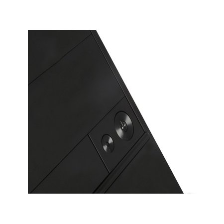 Powerman ES861 Черный