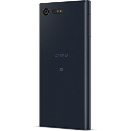 Sony Xperia X Compact Черный