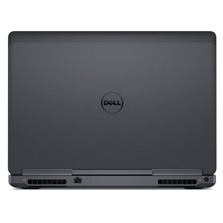 "Dell Precision 7510 15.6"", Intel Core i7, 2700МГц, 16Гб RAM, DVD нет, 1.5Тб, Черный, Wi-Fi, Windows 10 Pro, Windows 7, Bluetooth 15.6"", Intel Core i7, 2700МГц, 16Гб RAM, DVD нет, 1.5Тб, Windows 10 Pro, Windows 7, Черный, Wi-Fi, Bluetooth"