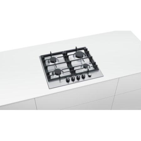 Bosch PCP6A5M90R