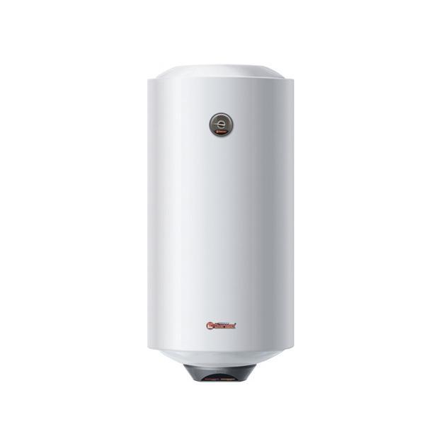Thermex Champion ESS 50 V Белый, электрический, накопительный