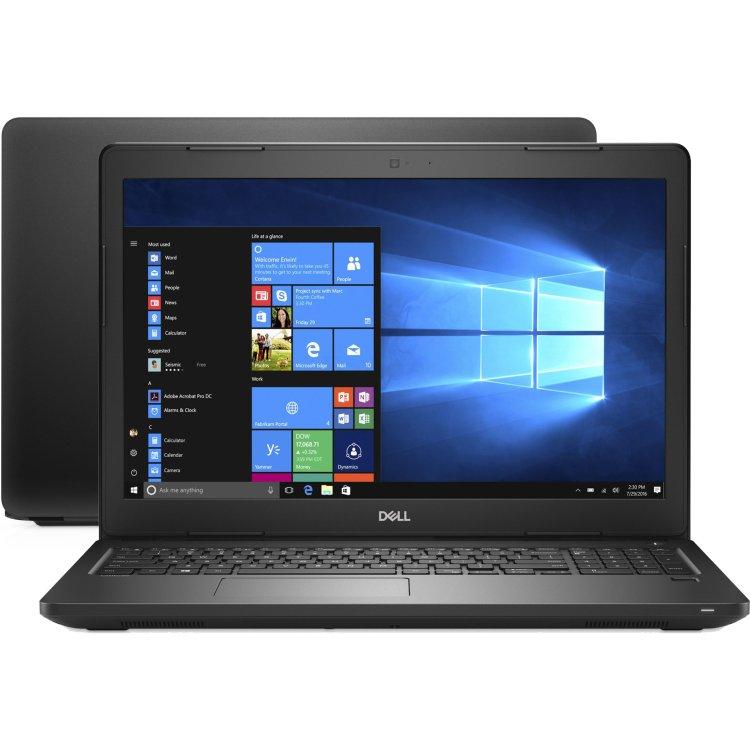 Dell Latitude 3580-7703