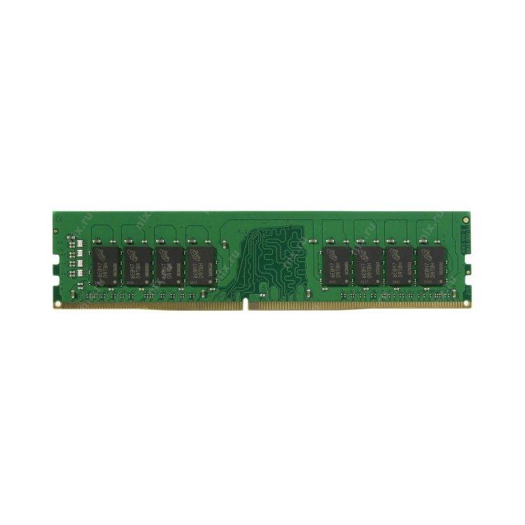 Kingston KVR24N17D8/16 DDR4, 8Гб, PC4-19200, 2400, SO-DIMM
