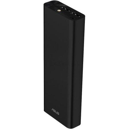Asus ZenPower Ultra ABTU008 черный