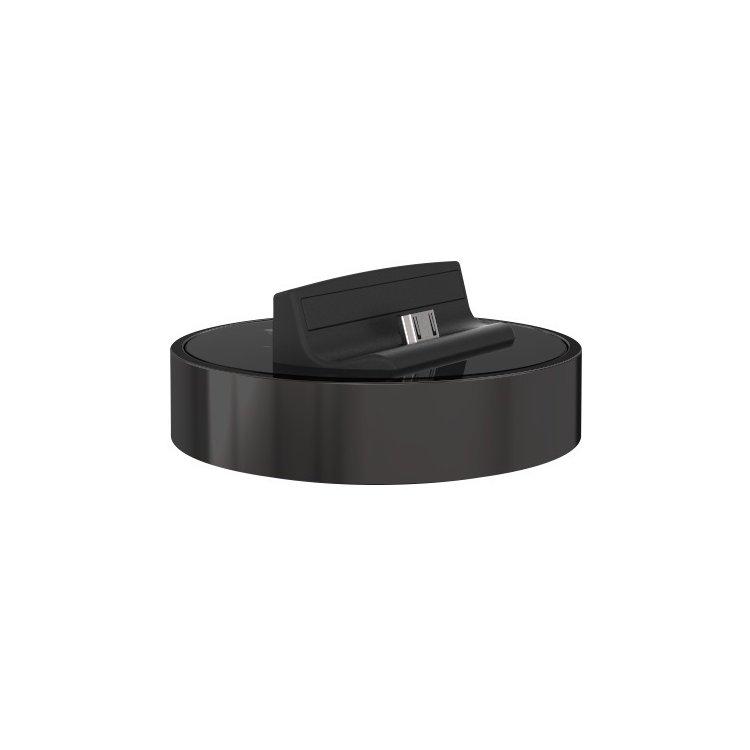 Купить Lumigon T3‐D2‐DOCK в интернет магазине бытовой техники и электроники
