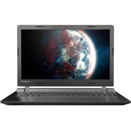 "Lenovo IdeaPad B5010 80QR0050RK 15.6"", Intel Celeron, 2160МГц, 4Гб RAM, DVD нет, 500Гб, Серый, Wi-Fi, Windows 10, Bluetooth, 3G"