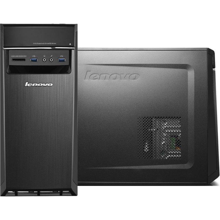 Купить Lenovo IdeaCentre 300-20ISH в интернет магазине бытовой техники и электроники