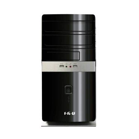 IRU Office 110 MT 2410МГц, 2Гб, Intel Celeron, 320Гб