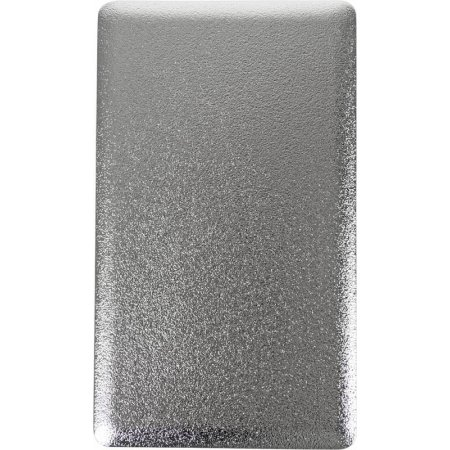 "Внешний корпус для HDD/SSD AgeStar 31UB2A15 SATA алюминий серебристый 2.5"""
