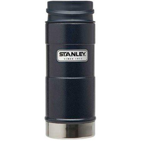 STANLEY Classic Синий, Термос, 350мл