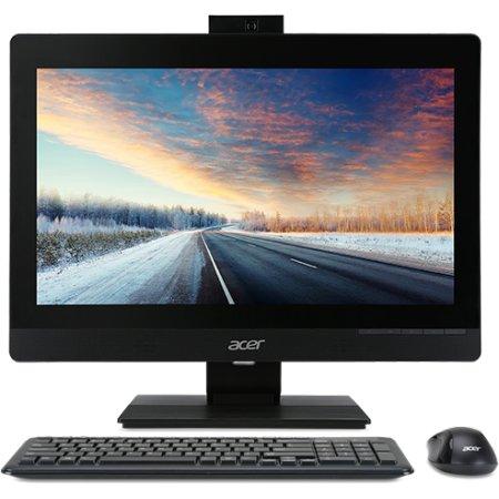 Acer Veriton Z4640G 4Гб, 500Гб, DOS, Intel Core i3