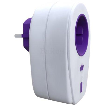 Brenin Easy Socket SKI-001W Фиолетовый