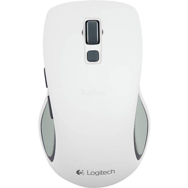 Купить Logitech M560 в интернет магазине бытовой техники и электроники
