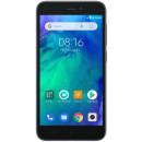 Xiaomi Redmi Go 16 Gb Черный