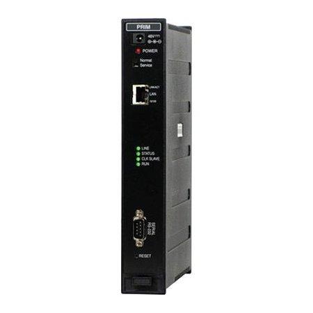 Ericsson-LG Ericsson LG iPECS LIK PRI gateway module