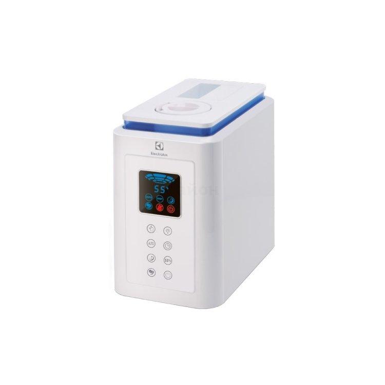 Electrolux EHU 1020D, 30кв.м, увлажнение воздуха