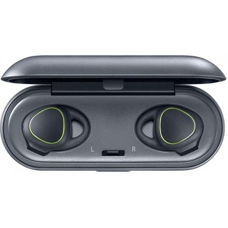 Samsung Gear IconX SM-R150N Черный
