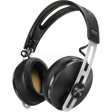 Sennheiser MOMENTUM Wireless M2 AEBT Черный
