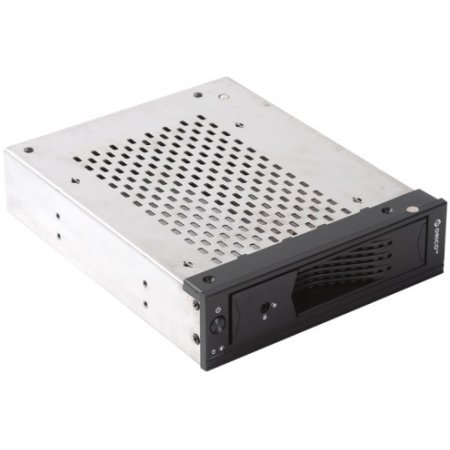 Салазки для HDD, mobile rack Orico 1109SS Black