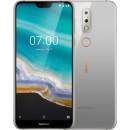 Nokia 7.1 Стальной